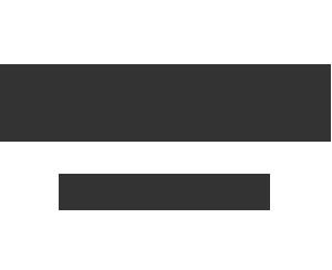 YOGA SHANTI logo in Okinawa